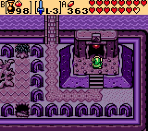 zelda-oracle-of-ages-screenshot