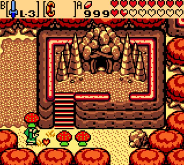 zelda-oracle-of-seasons-screenshot.jpg