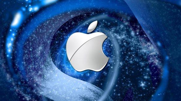 Apple wallpaper.jpg