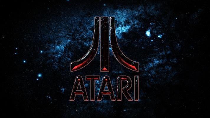 Atari-Wallpaper-HD