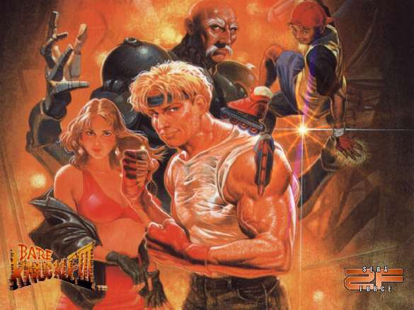 bare knuckle 3 team - Streets of Rage Wallpaper 20276639 - Fanpop.jpg