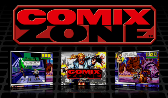 comix-zone-3.png