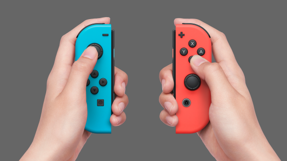 joy-con-controllers-for-nintendo-switch-detailed.png