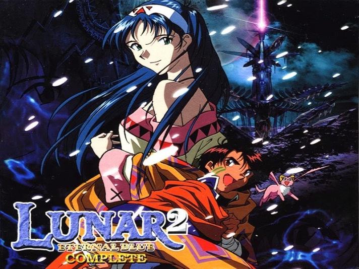 Lunar 2 Eternal Blue.jpg