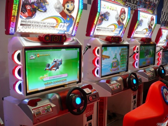 mario-kart-arcade-gp-dx.jpg