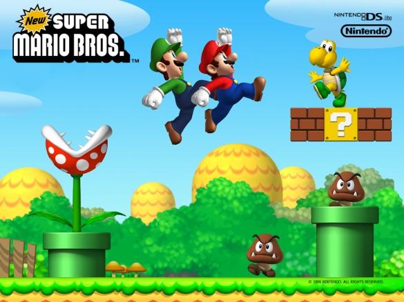 Nw Super Mario Bros Nintendo DS.jpg