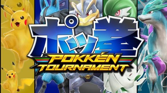 Pokken Tournament.jpg