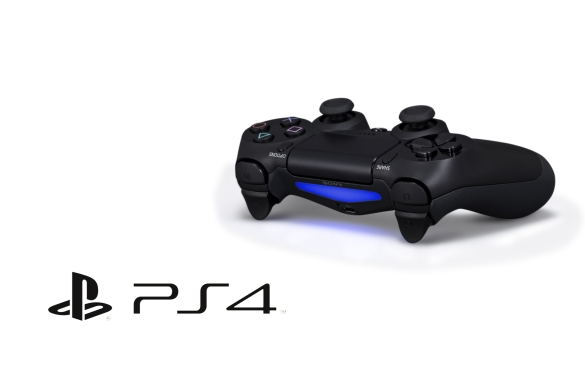 ps4-controller-wallpaper-38549-39430-hd-wallpapers