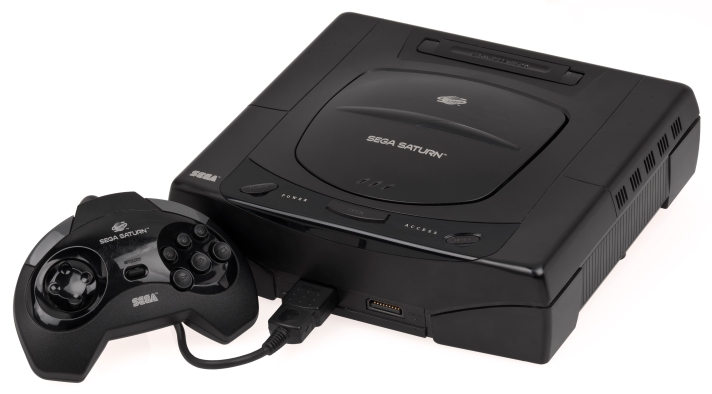 Sega Saturn (2).jpg