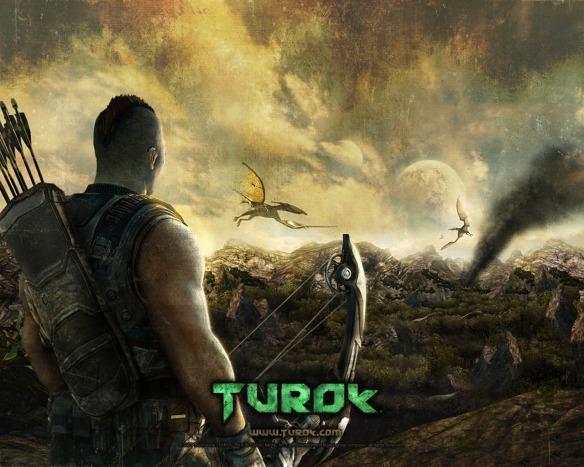 turok-evolution.jpg