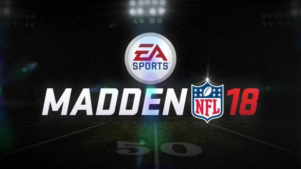 Madden NFL 18.jpg