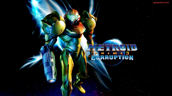 Metroid Prime 3 Corruption Wallpapers Backgrounds - Wallpaper Abyss.jpg