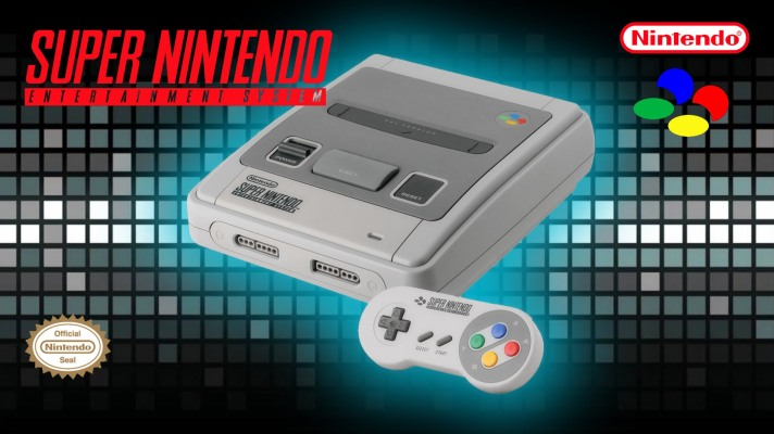 Super Nintendo (2).jpg