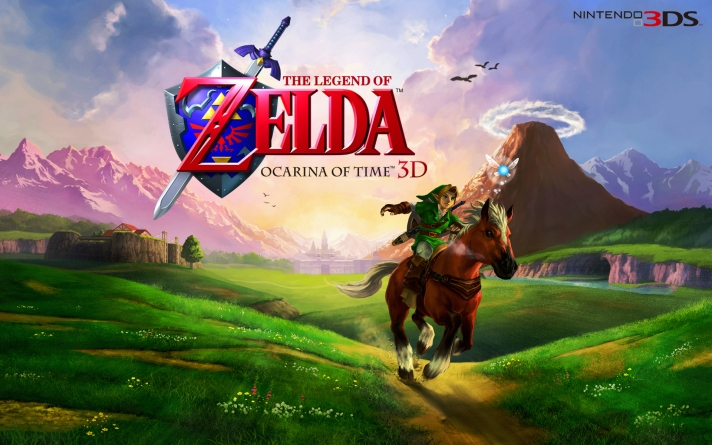 zelda_ocarina_of_time_wallpaper_007.jpg