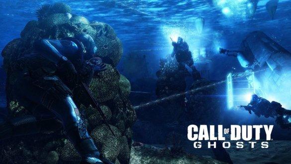 Call of Duty Ghost (3).jpg