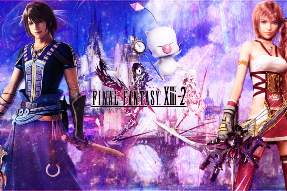final-fantasy-xiii-2-wide_1920x1080.jpg