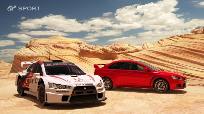 Gran Turismo Sport (2).jpg