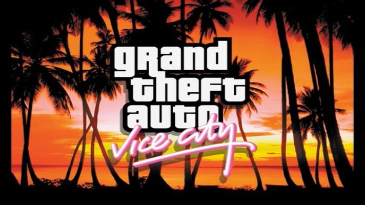 Grand Theft Auto Vice City (1).jpg