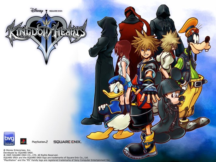 Kingdom Hearts 2.jpg