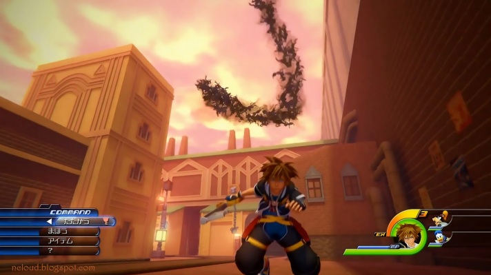 Kingdom Hearts III.jpg