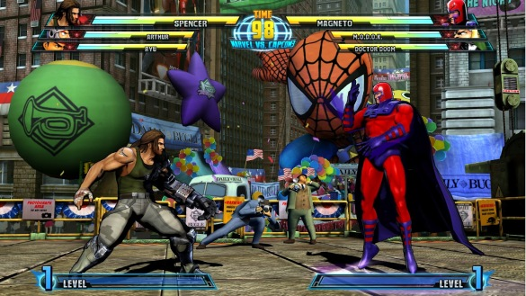 Marvel vs Capcom 3 (2).jpg