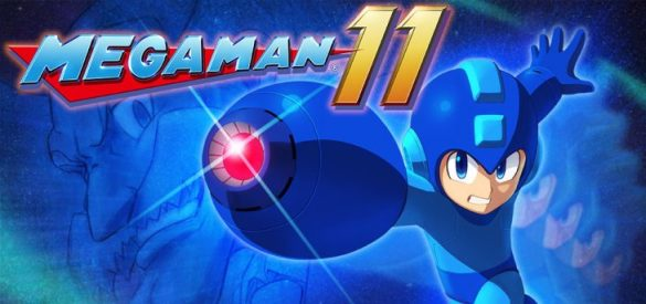 Mega-Man-11-Wallpaper-730x344