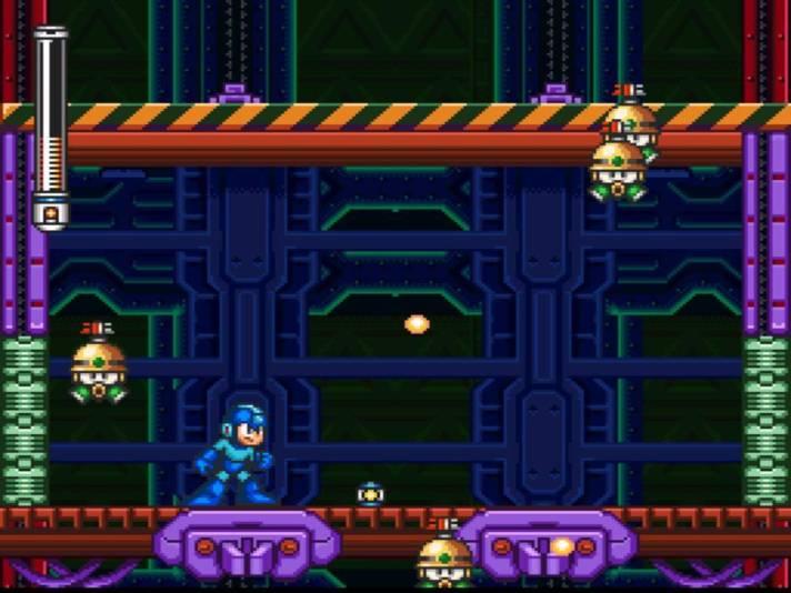 Mega Man 7 (2).jpg