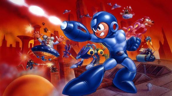 Mega Man 7 (3)