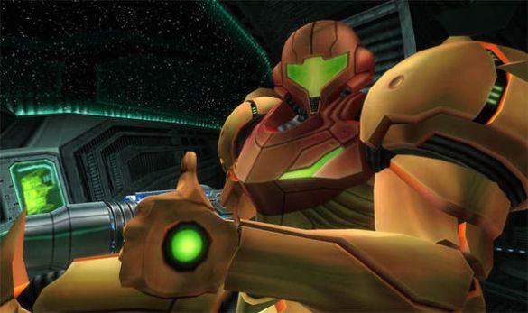 Metroid-Prime-4-release-date-820057.jpg