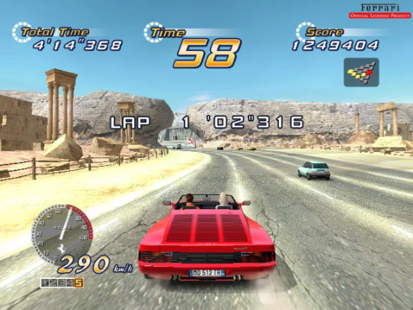 Outrun 2 (1).png