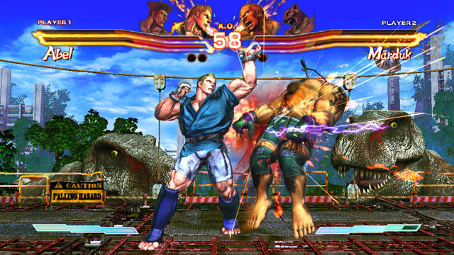 street-fighter-x-tekken-abel-character-screenshot
