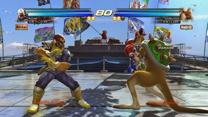 Tekken-tag-tournament-2-wii