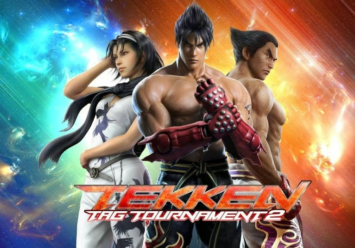 Tekken-Tag-Tournament-2.jpg