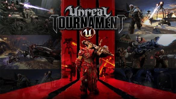 Unreal Tournament 3.jpg
