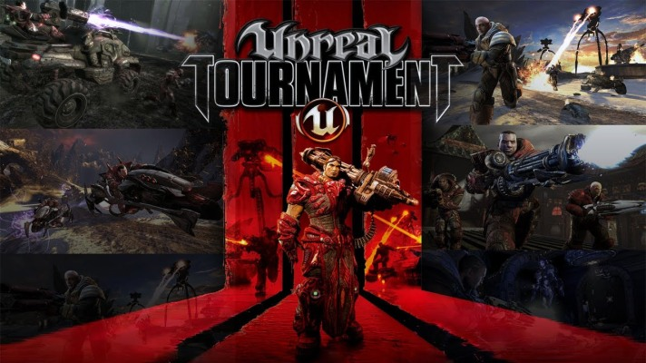 Unreal Tournament 3.jpg