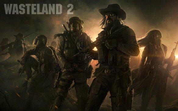 Wasteland 2.jpg