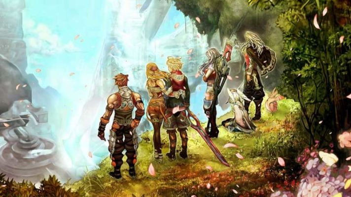 Xenoblade Chronicles (2).jpg