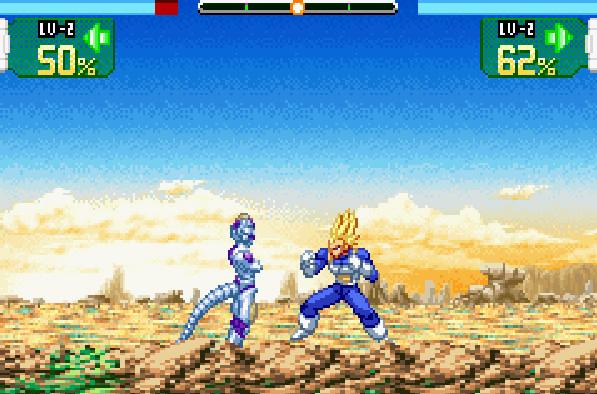dbz supersonic warriors.jpg