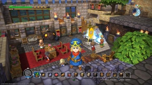 Dragon Quest Builders (2).jpg