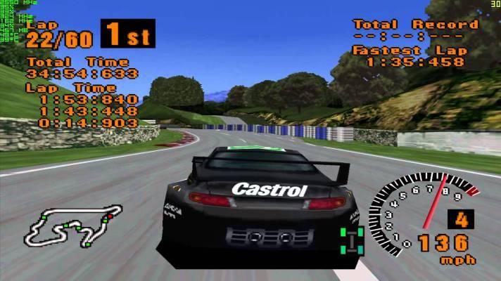 Gran Turismo 1.jpg