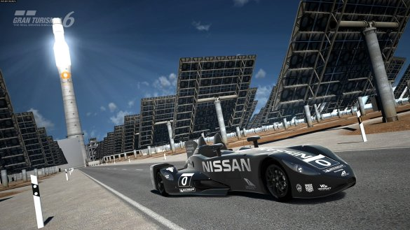 Gran Turismo 6 (2).jpg