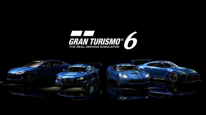 Gran Turismo 6.jpg