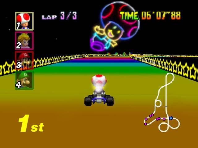 mario-kart-64-rainbow-road-1.jpg