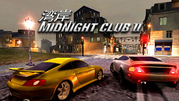 Midnight club ii.png