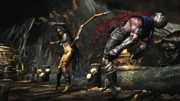 Mortal Kombat X.jpg