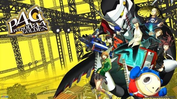 Persona 4 Golden (2).jpg