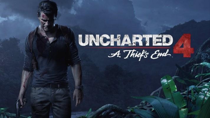 Uncharted 4 (1).jpg