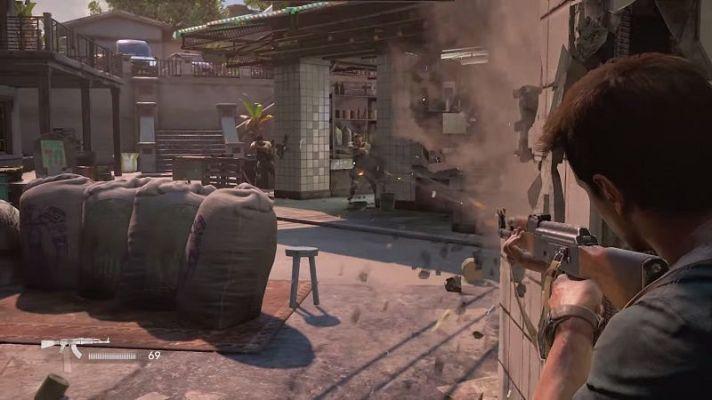 Uncharted 4 (2).jpg