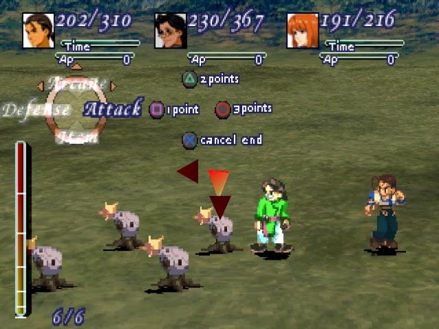 xenogears-screenshot
