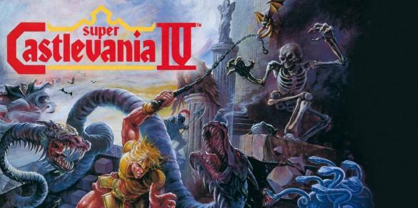 Super Castlevania IV.jpg